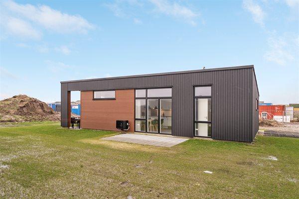 Ferienhaus 22-1004 - Hauptfoto
