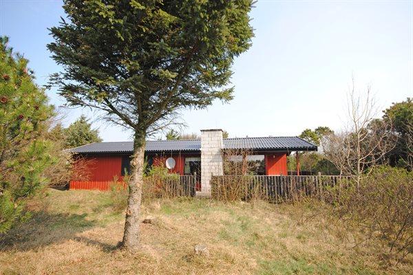 Ferienhaus 22-1058 - Hauptfoto