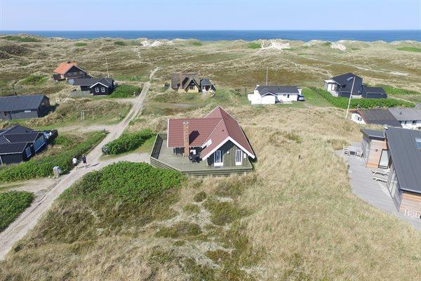Ferienhaus 22-1189 - Hauptfoto