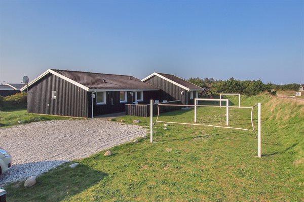 Ferienhaus 22-1273 - Hauptfoto