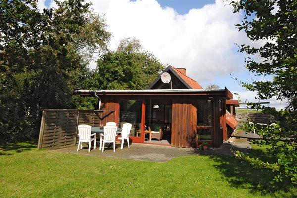 Ferienhaus 22-1303 - Hauptfoto