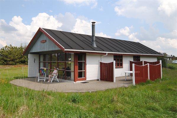 Ferienhaus 22-1315 - Hauptfoto