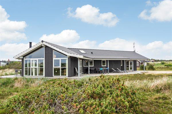 Ferienhaus 22-1466 - Hauptfoto