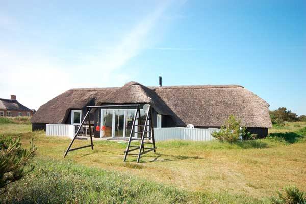 Ferienhaus 22-2065 - Hauptfoto