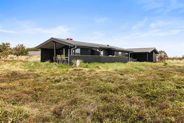 Ferienhaus 22-2108 - Hauptfoto