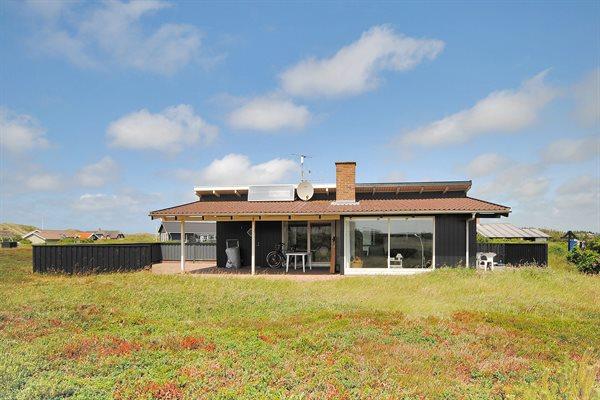 Ferienhaus 22-2153 - Hauptfoto