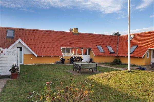 Ferienhaus 22-2662 - Hauptfoto