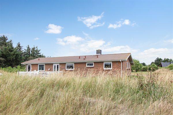 Ferienhaus 22-2664 - Hauptfoto