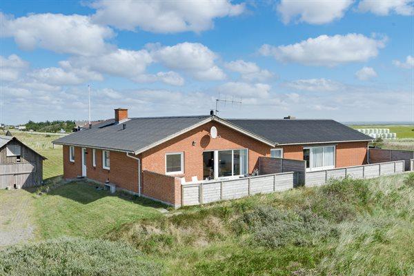 Ferienhaus 22-6063 - Hauptfoto