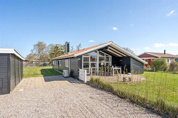 Ferienhaus 24-0025 - Hauptfoto