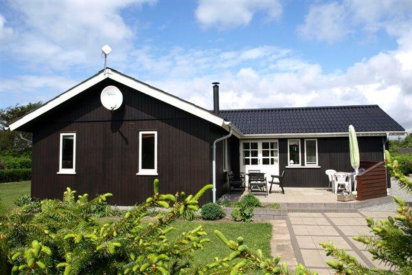 Ferienhaus 24-0051 - Hauptfoto
