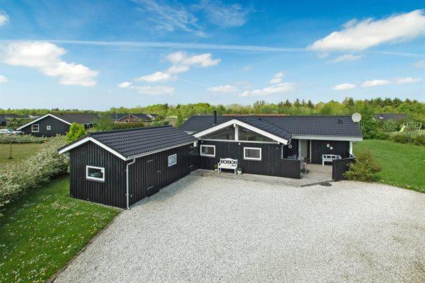 Ferienhaus 24-0099 - Hauptfoto