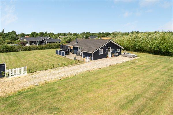 Ferienhaus 24-0111 - Hauptfoto