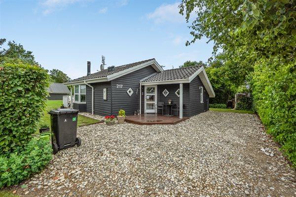 Ferienhaus 24-0195 - Hauptfoto