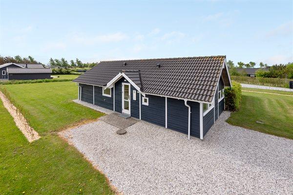 Ferienhaus 24-0234 - Hauptfoto