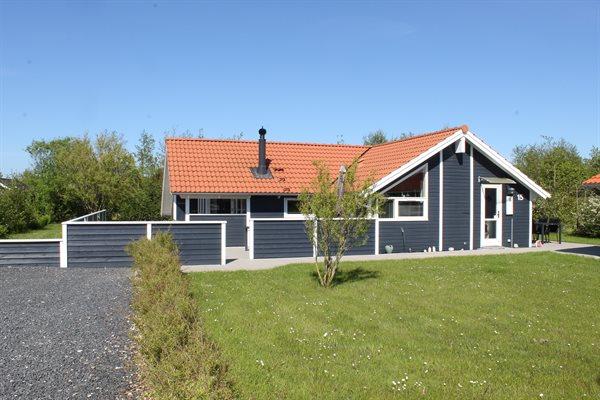 Ferienhaus 24-0243 - Hauptfoto