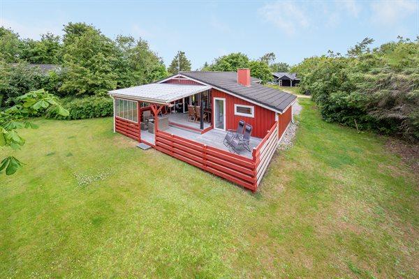 Ferienhaus 24-2004 - Hauptfoto