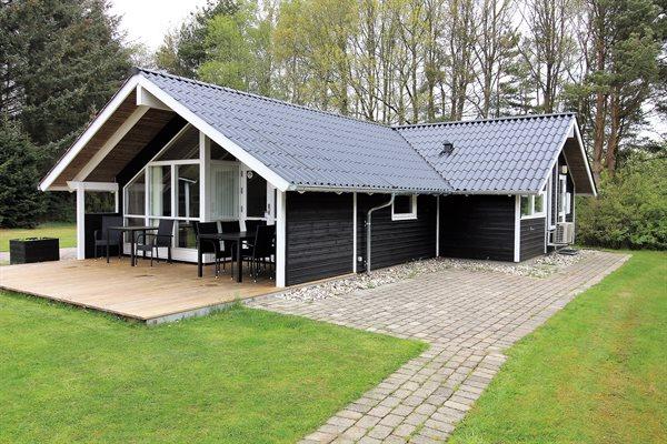Ferienhaus 25-2069 - Hauptfoto