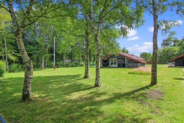 Ferienhaus 25-2179 - Hauptfoto