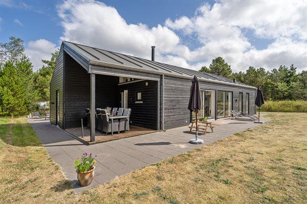 Ferienhaus 26-0802 - Hauptfoto