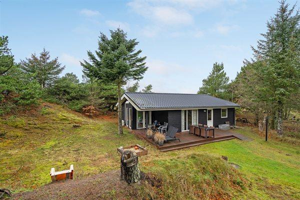 Ferienhaus 28-1044 - Hauptfoto