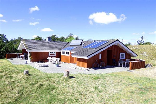 Ferienhaus 28-1212 - Hauptfoto