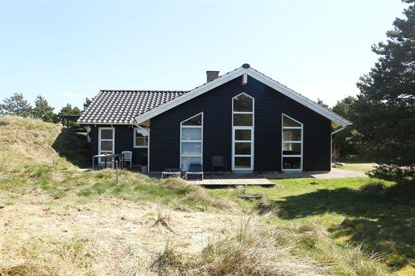 Ferienhaus 28-2008 - Hauptfoto