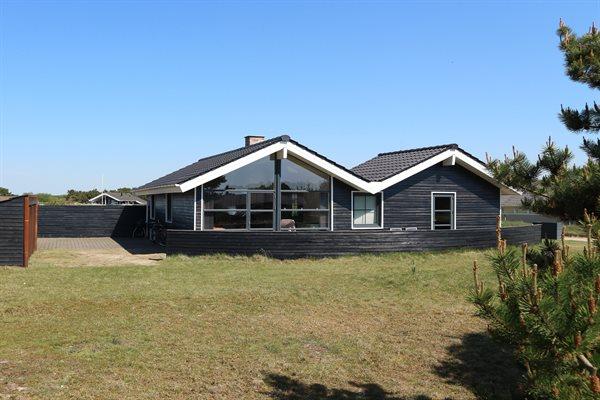 Ferienhaus 28-2046 - Hauptfoto