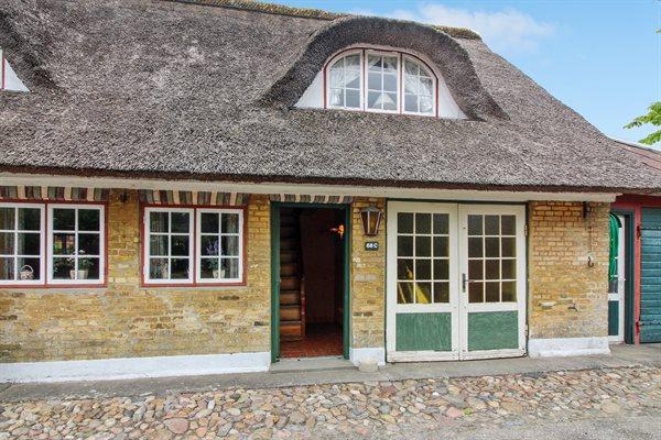Ferienhaus 28-4001 - Hauptfoto