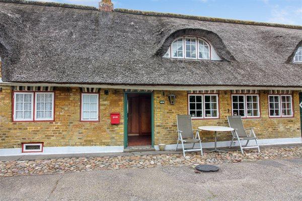 Ferienhaus 28-4002 - Hauptfoto