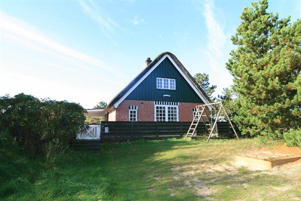 Ferienhaus 28-4005 - Hauptfoto