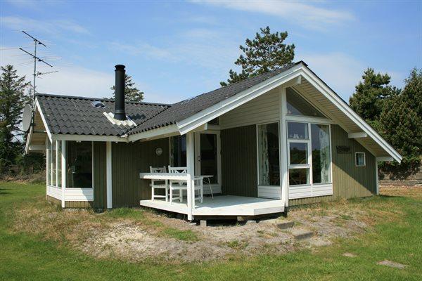 Ferienhaus 28-4009 - Hauptfoto