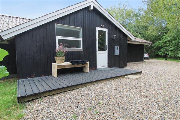 Ferienhaus 28-4011 - Hauptfoto