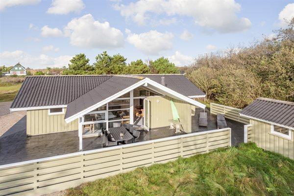 Ferienhaus 28-4013 - Hauptfoto
