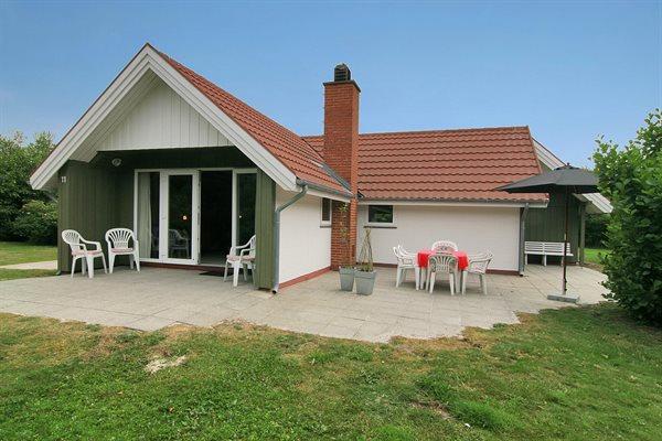 Ferienhaus 28-4023 - Hauptfoto