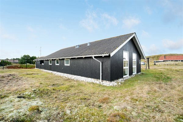 Ferienhaus 28-4030 - Hauptfoto