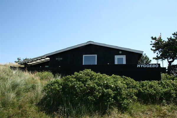Ferienhaus 28-4034 - Hauptfoto