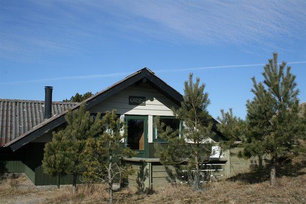 Ferienhaus 28-4035 - Hauptfoto