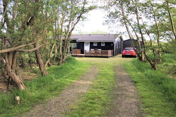 Ferienhaus 28-4038 - Hauptfoto