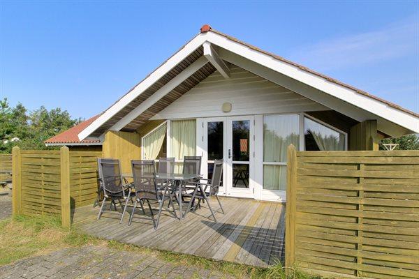 Ferienhaus 28-4039 - Hauptfoto