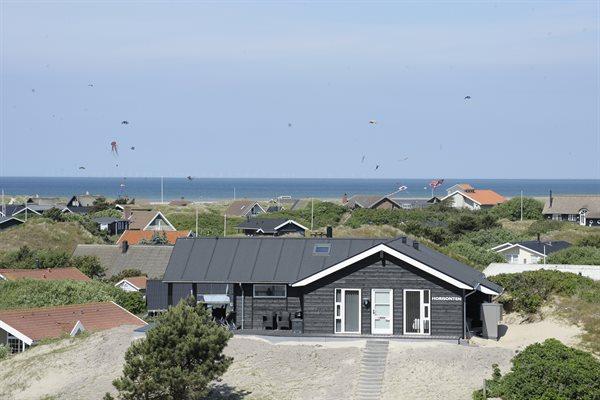 Ferienhaus 28-4043 - Hauptfoto