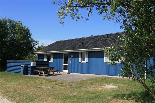 Ferienhaus 28-4045 - Hauptfoto