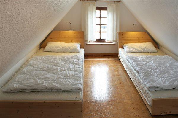 Ferienhaus 28-4046 - Hauptfoto