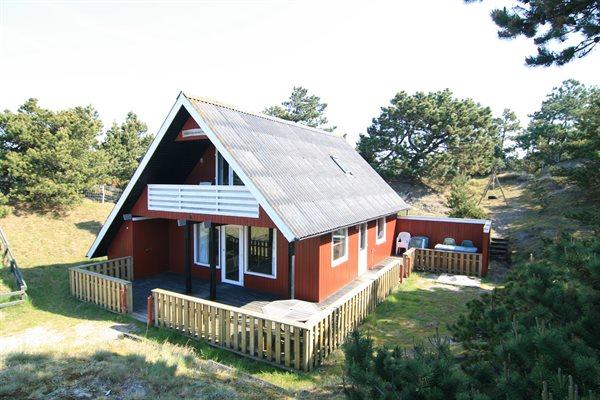 Ferienhaus 28-4047 - Hauptfoto
