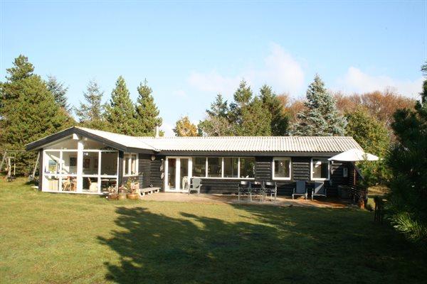 Ferienhaus 28-4050 - Hauptfoto