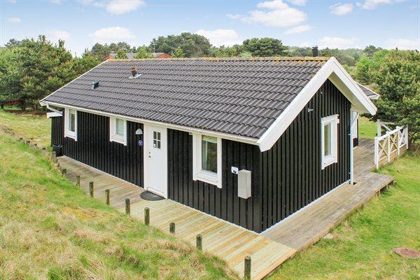 Ferienhaus 28-4051 - Hauptfoto