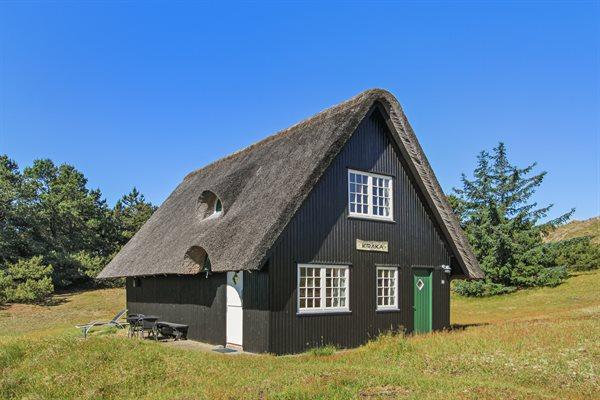 Ferienhaus 28-4056 - Hauptfoto