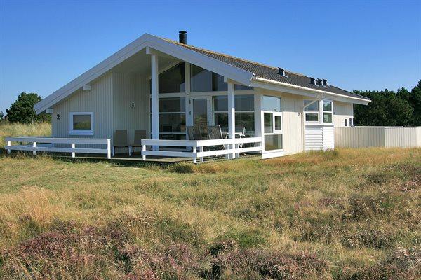 Ferienhaus 28-4078 - Hauptfoto