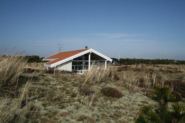 Ferienhaus 28-4130 - Hauptfoto