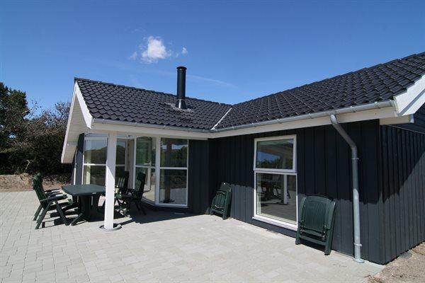 Ferienhaus 28-4162 - Hauptfoto